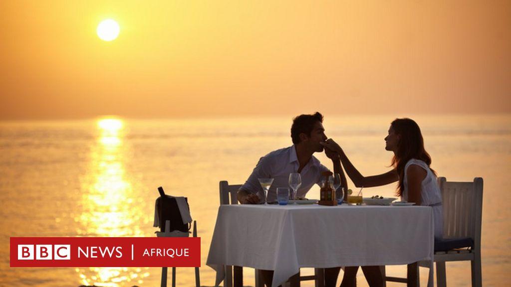 Certains aliments sont-ils vraiment des aphrodisiaques naturels ?