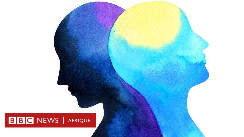 Ce que la méditation fait à votre cerveau - BBC News Afrique