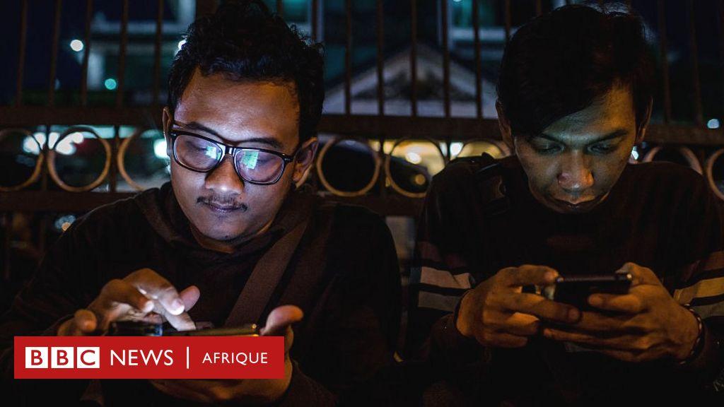 Rencontres agency.com/over 40