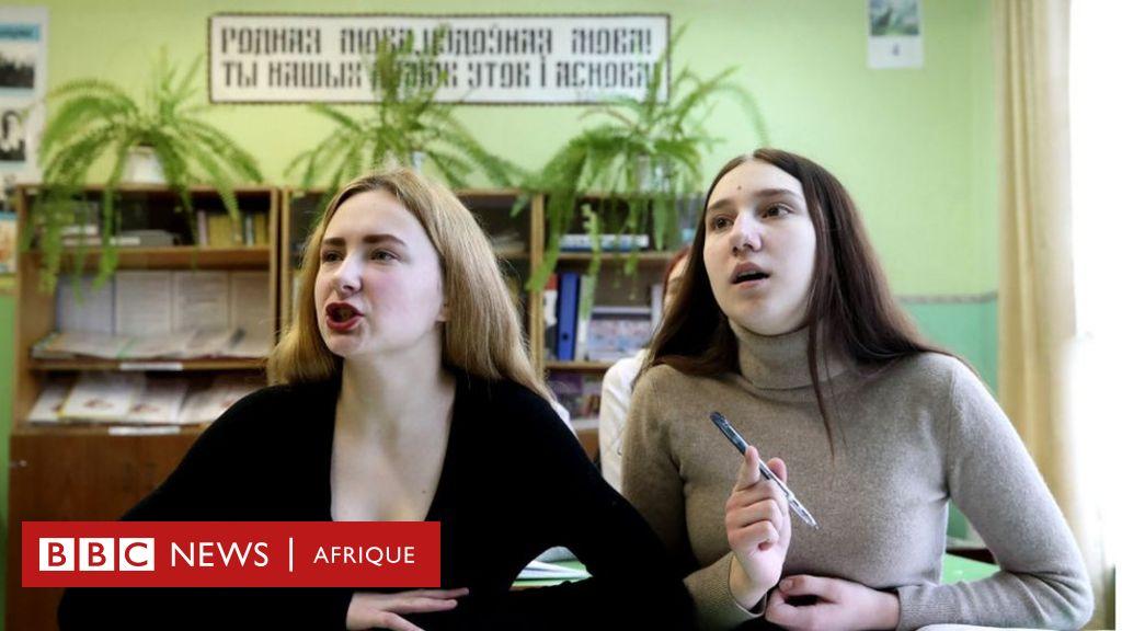 Quel est le meilleur âge pour apprendre une langue ?