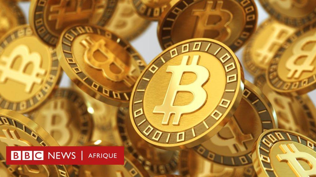 cum să faci profit off bitcoin magic crypto schimb