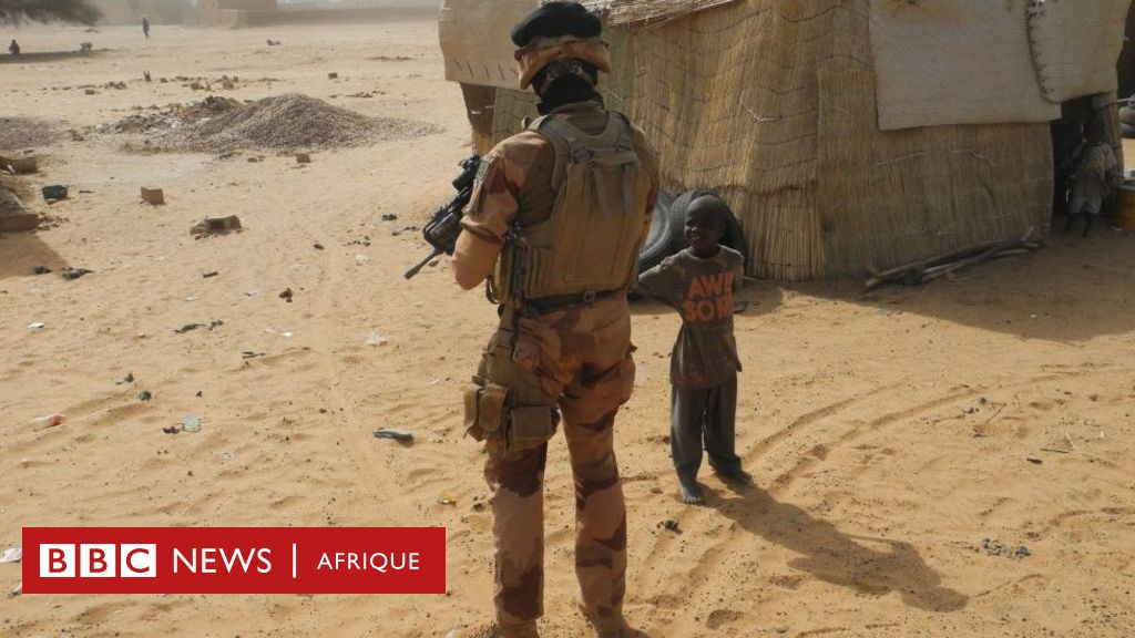 « Plus de 1.500 civils » tués au Mali et Burkina en 2019, selon l'ONU