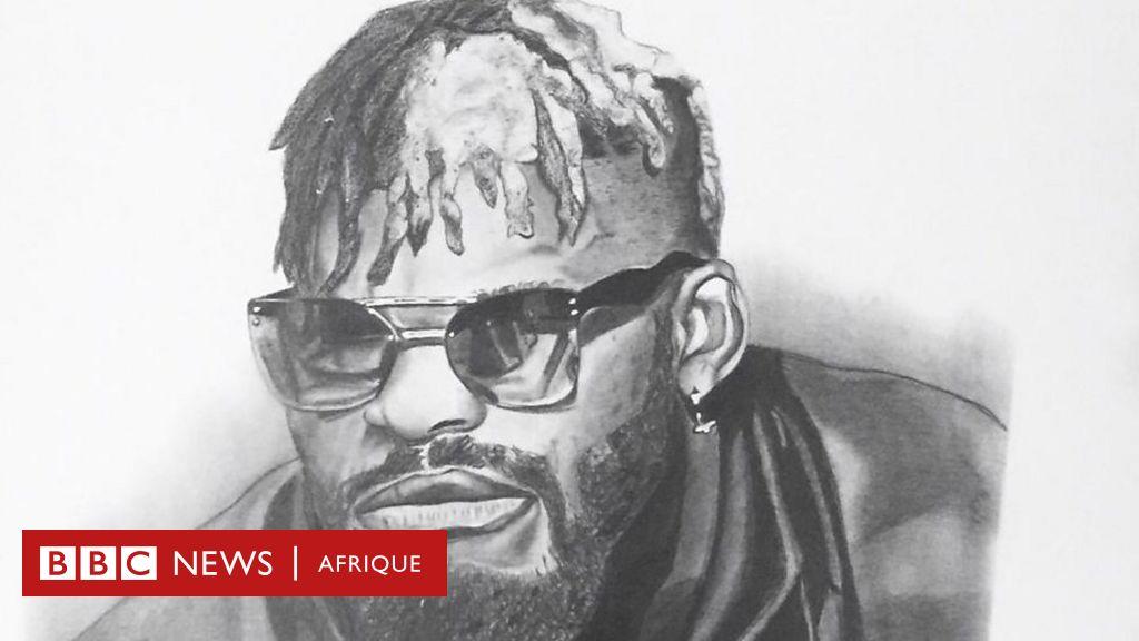 Hommage artistique à DJ Arafat, roi du Coupé-décalé