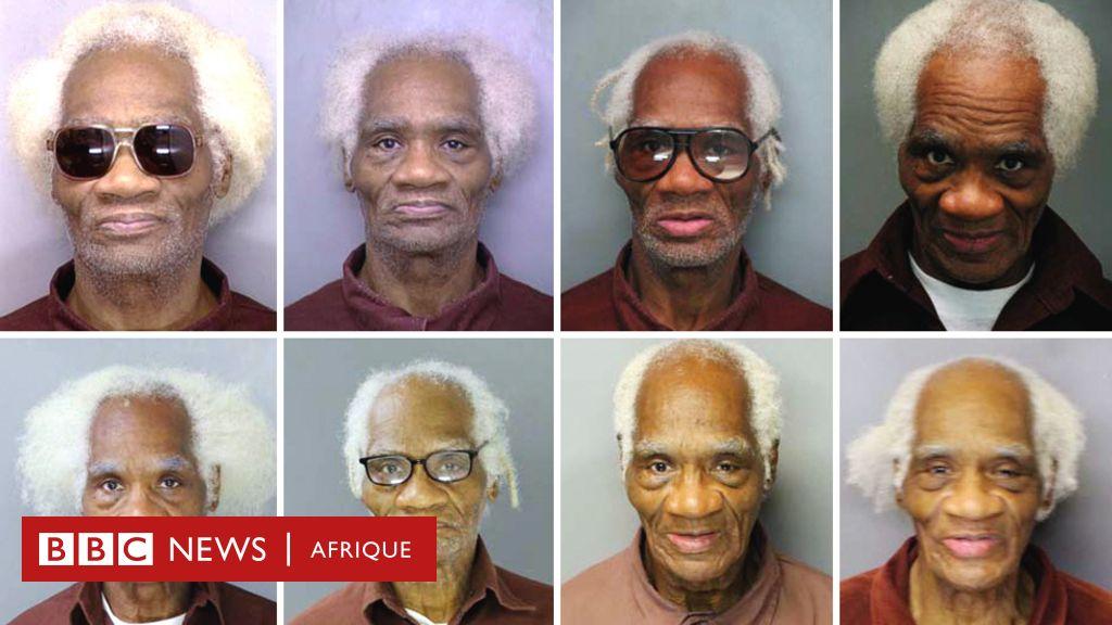 """""""Sortir de prison après 68 ans, c'est comme une renaissance"""" - BBC News Afrique"""