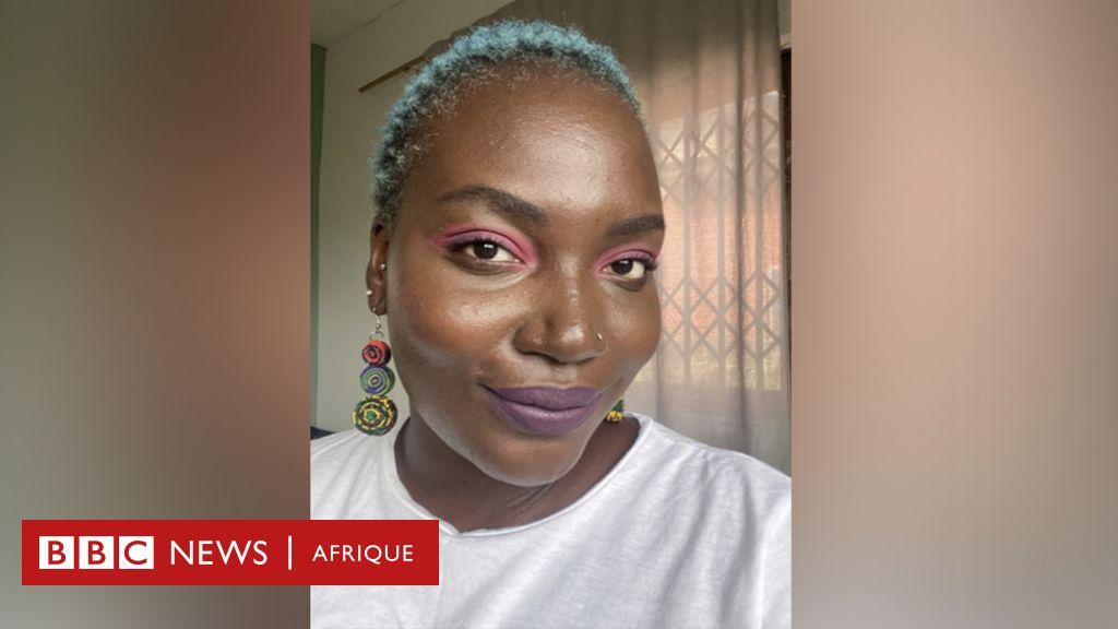 Je ne savais pas que le retrait non consensuel du préservatif était un viol - jusqu'à ce que cela m'arrive - BBC News Afrique