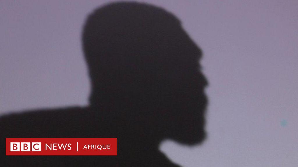 """Côte d'Ivoire - suicide : """"J'ai failli me donner la mort"""""""