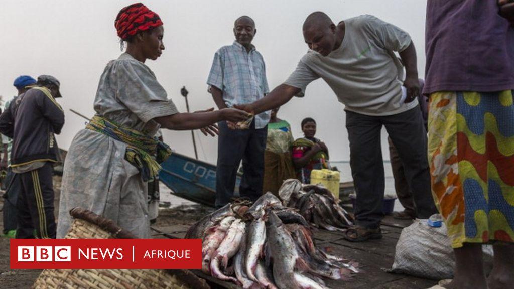 RDC-Ouganda, des négociations pour la libération de 90 pêcheurs