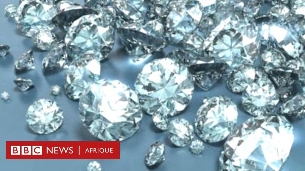 bague diamant brocante