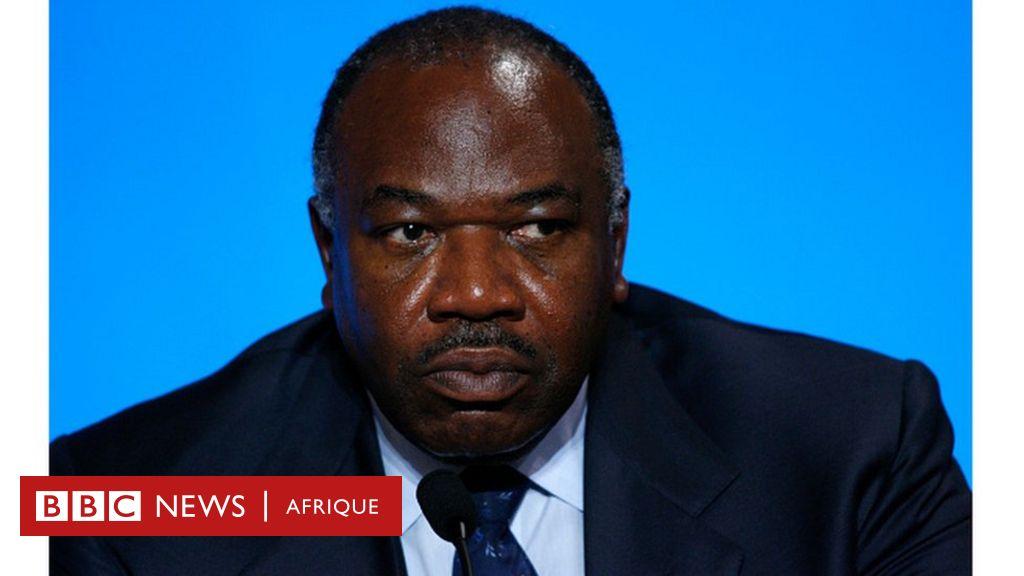Polémique autour de la vacance du pouvoir au Gabon