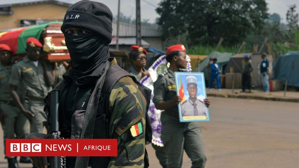 Cameroun: l'ambassadeur des Etats-Unis convoqué