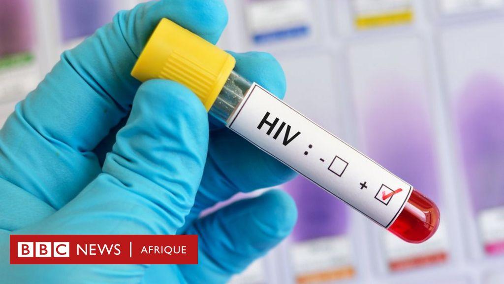 Ces découvertes sur le VIH en RDC qui