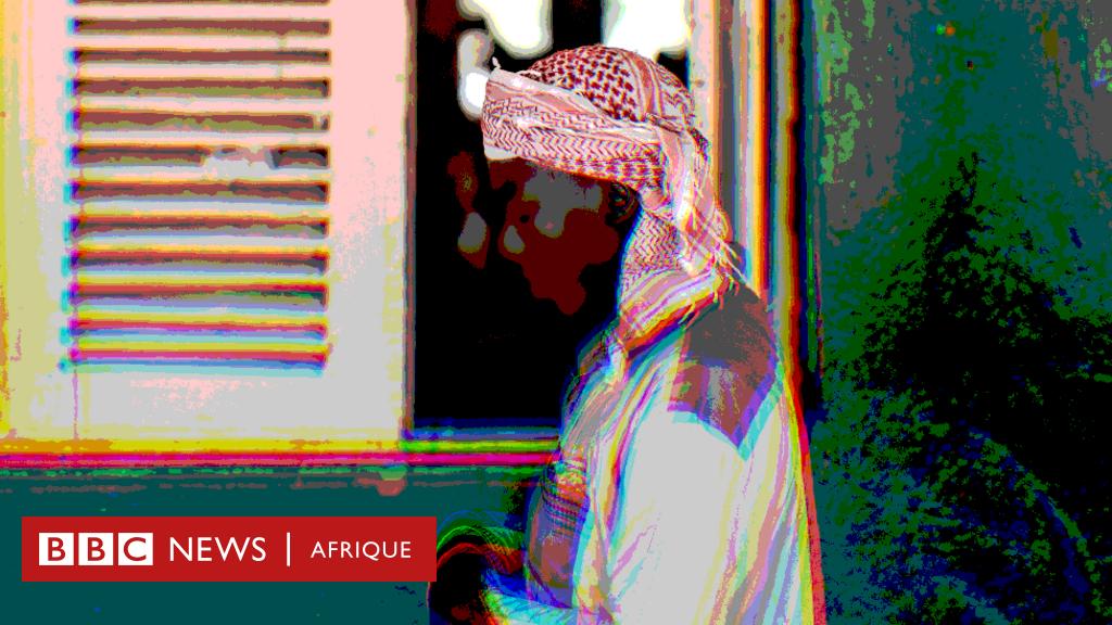 """Les djihadistes du Mozambique et la """"malédiction"""" du gaz et des rubis"""