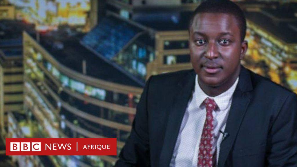 "Coronavirus: le journaliste zimbabwéen Zororo Makamba est mort ""seul et effrayé"""