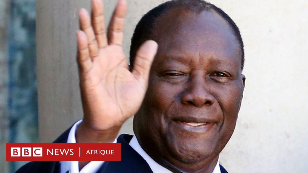 Election présidentielle ivoirienne: International crisis group appelle à un report