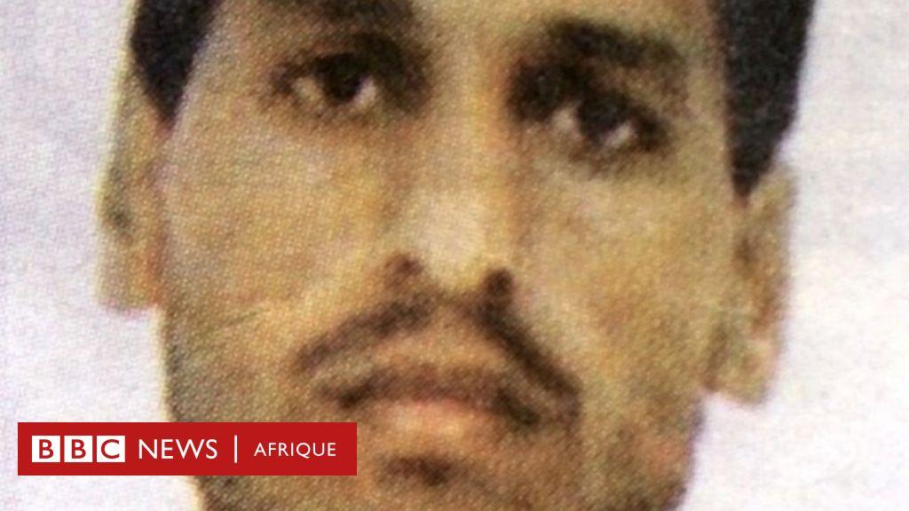 L'insaisissable chef borgne du Hamas dans le collimateur d'Israël - BBC News Afrique