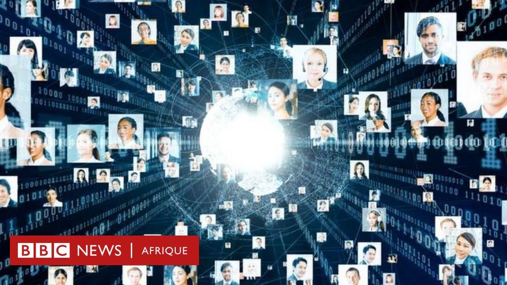 Pourquoi les algorithmes des réseaux sociaux deviennent de plus en plus dangereux? - BBC News Afrique