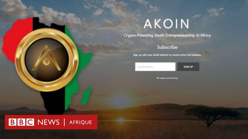 Le rappeur sénégalo-américain projette de sortir une nouvelle crypto-monnaie dénommée AKoin et de créer Wakanda au Sénégal.