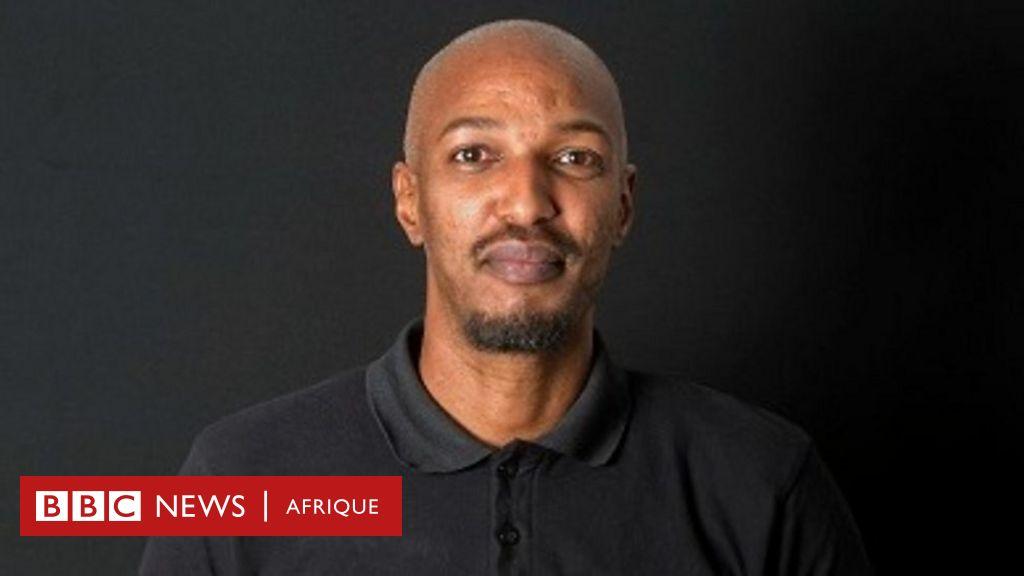Afrique Avenir : le rêve africain d'Henri Nyakarundi, fondateur de la start-up ARED