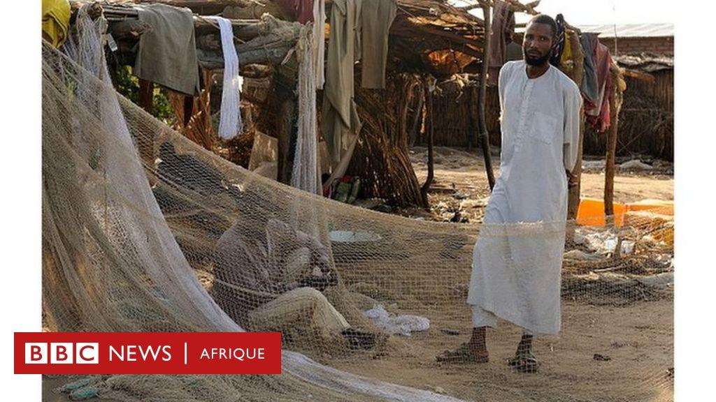 Des victimes de Boko Haram bénéficient de bourses d'étude au Tchad
