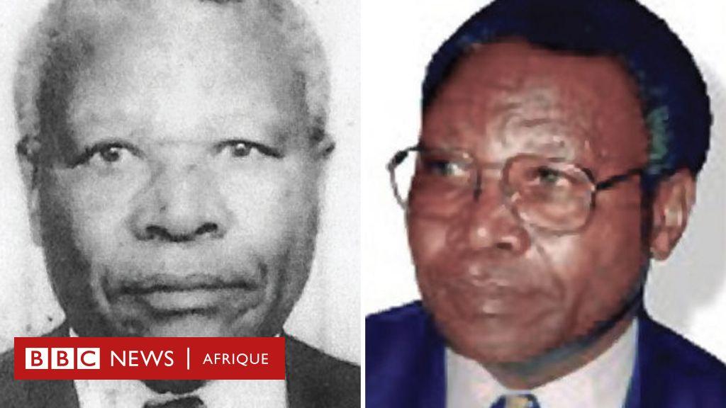 Félicien Kabuga nie avoir financé le génocide du Rwanda