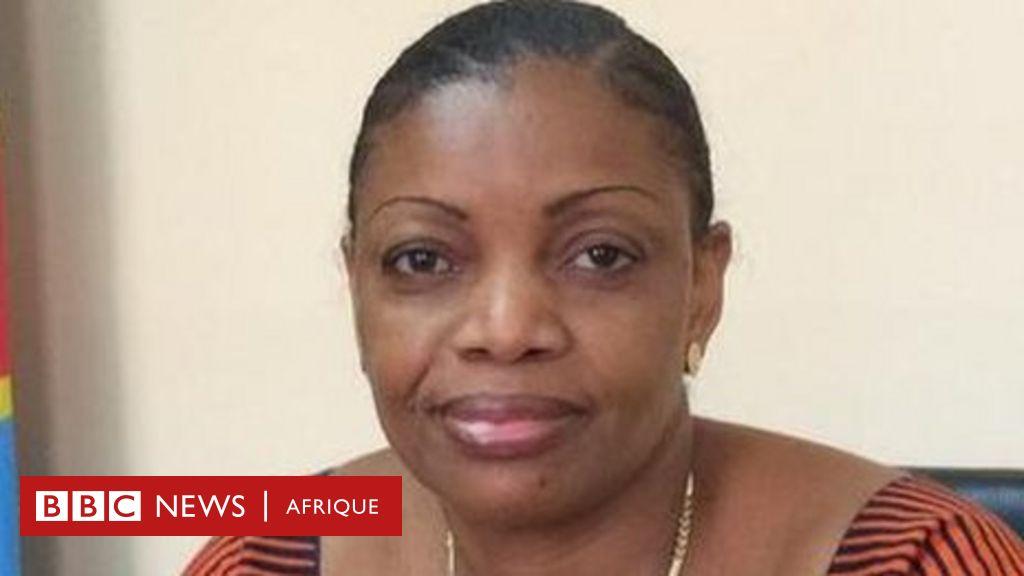 L'opposition congolaise exige le retour de Katumbi