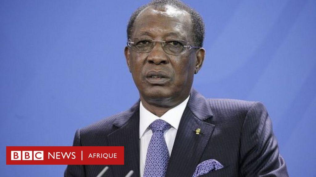 Les élections présidentielles fixées au 11 avril 2021 au Tchad