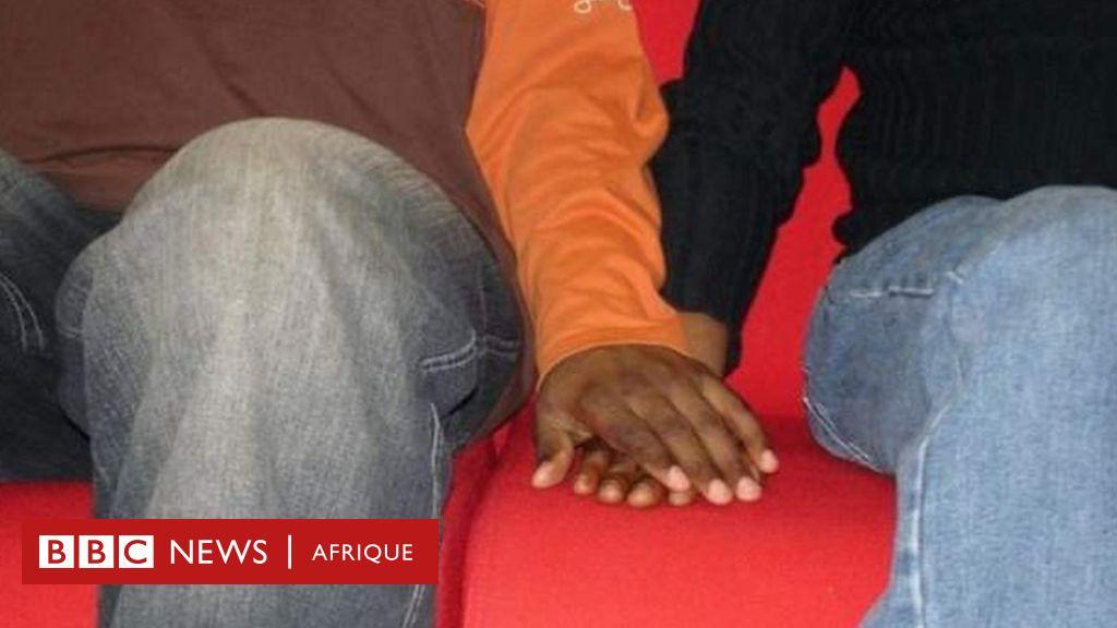 noir Trib lesbienne Regarder gratuit noir amateur porno