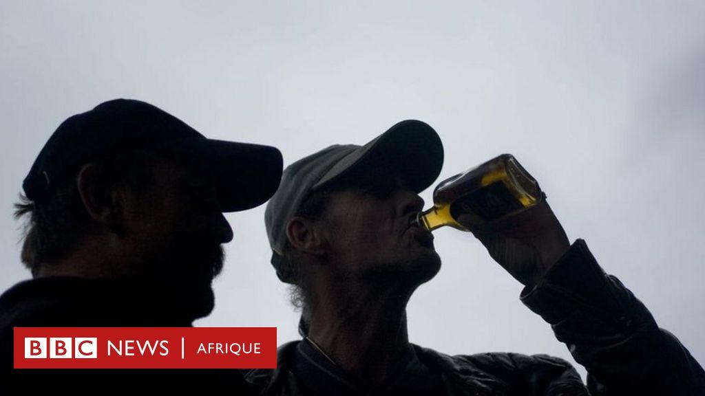 30 Tunisiens hospitalisés et six morts après la consommation d'alcool frelaté le jour de l'Aïd