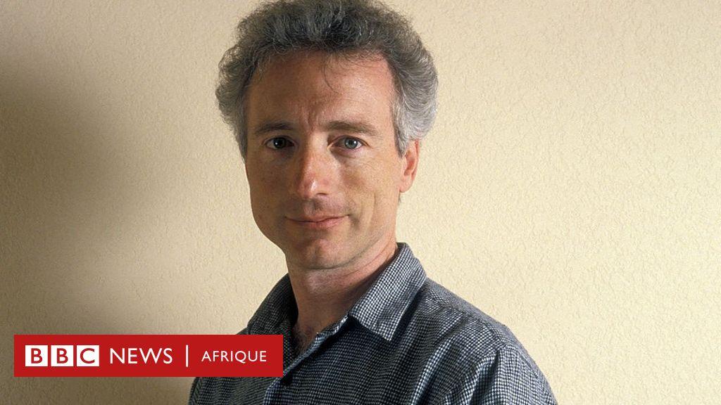 """L'inventeur du """"copier/coller"""" est décédé"""