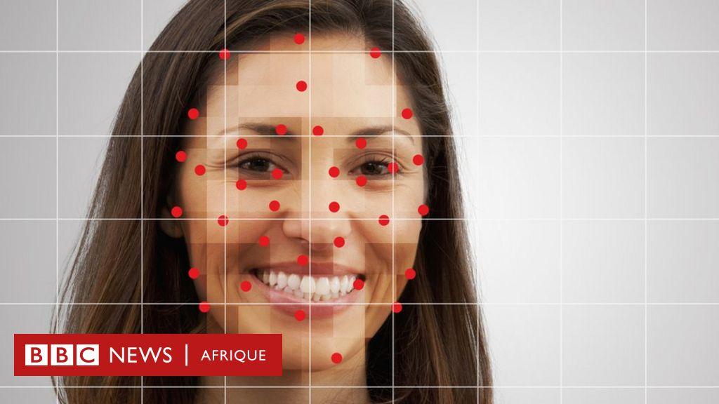 Pourquoi votre visage pourrait remplacer votre carte bancaire