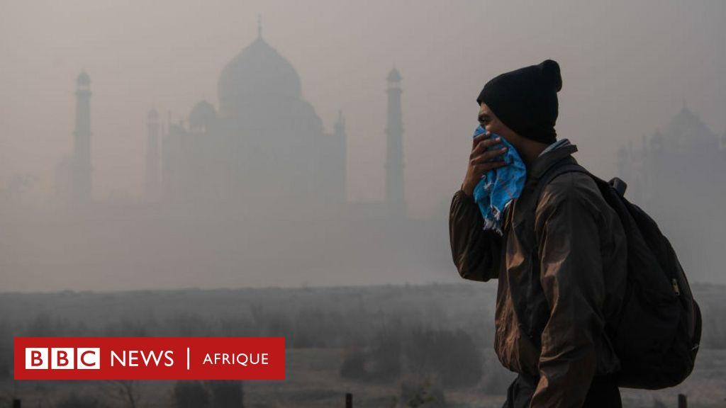 La pollution de l'air engendre-t-elle plus de décès que le tabagisme ?