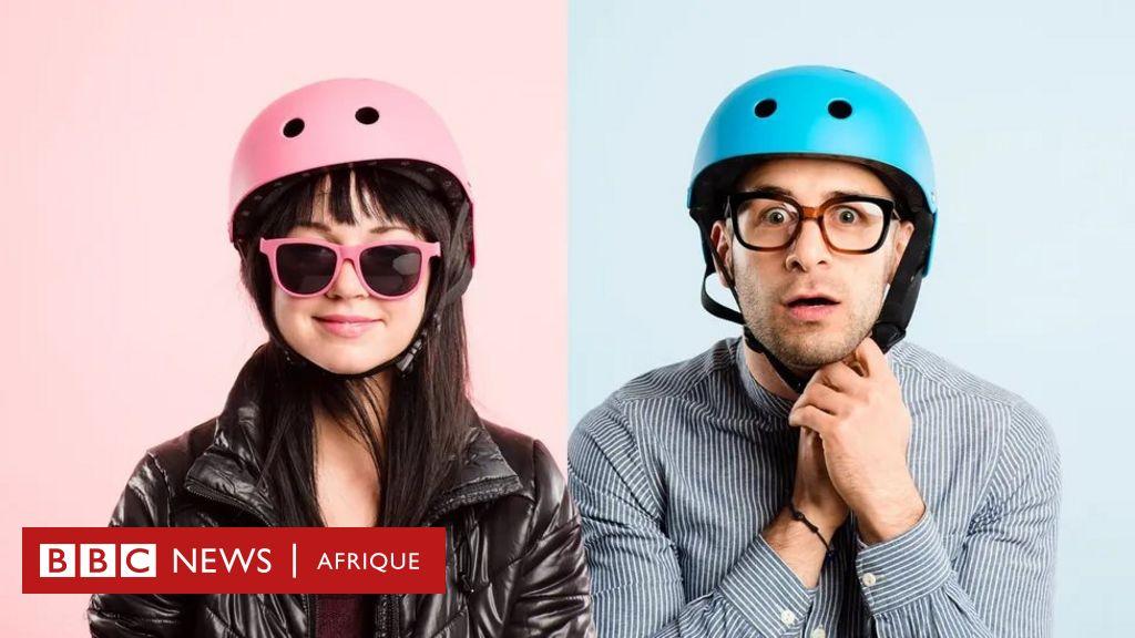 Homme cherche jeune femme à domicile - Sara Agnès L. - Babelio