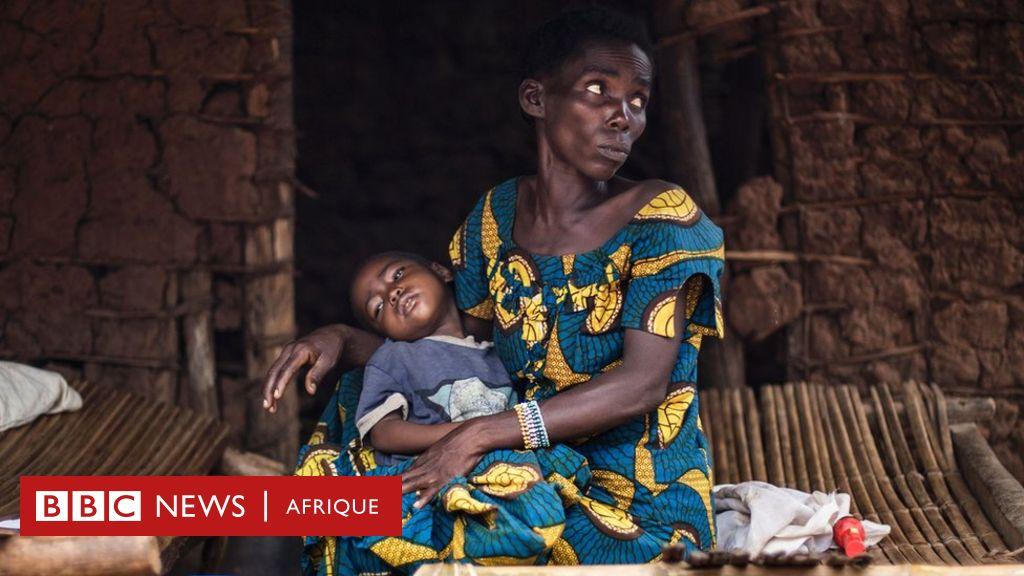 Les conséquences cachées du paludisme pour les enfants