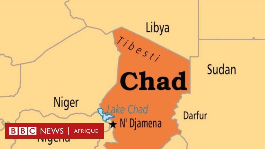 Tchad : un ex gouverneur libéré par un de ses proches au sein de l'armée