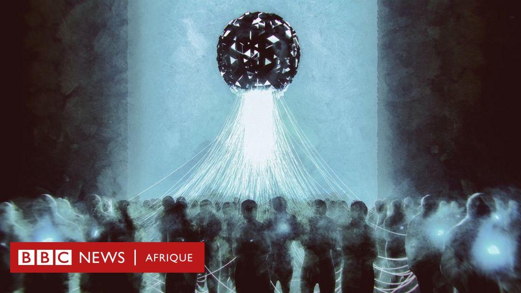 Comment les grandes entreprises technologiques ont fait pour que 'la journée dure 34 heures' - BBC News Afrique