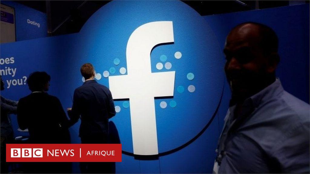 Un boycott pourrait-il nuire à Facebook ?