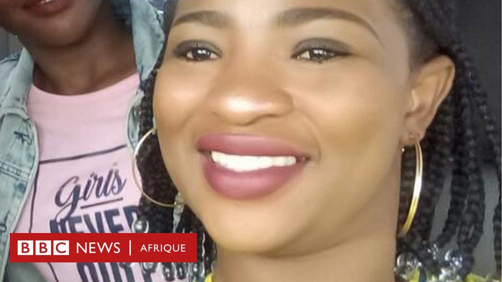 'Ils ont retiré mon utérus sans mon consentement'