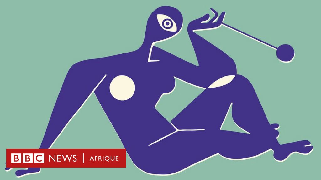 Comment l'attitude envers trois parties du corps a changé au cours des siècles