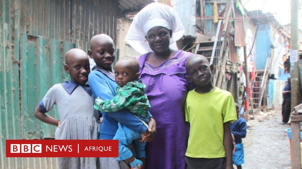 Coronavirus : pourquoi il est difficile de se laver les mains dans certains pays
