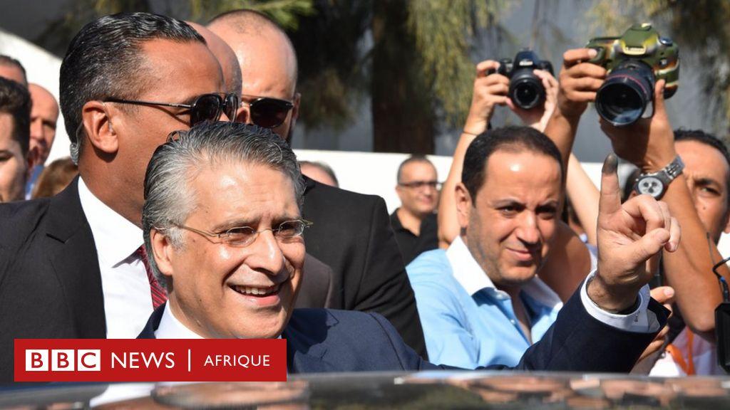 Karoui ne présente pas de recours après la présidentielle en Tunisie