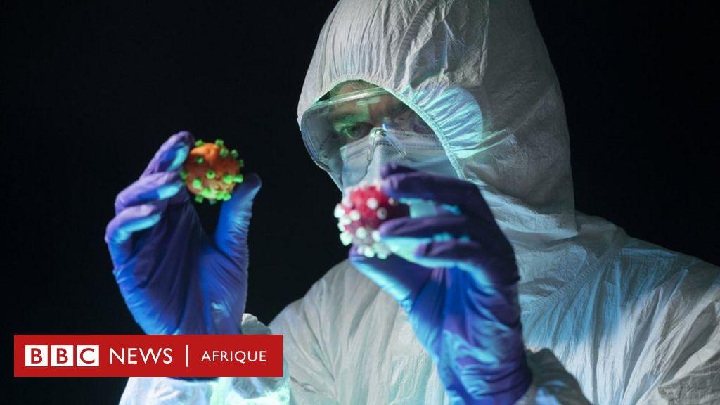 Coronavirus : 7 choses que nous avons apprises sur le covid-19 en une année de pandémie - BBC Afrique