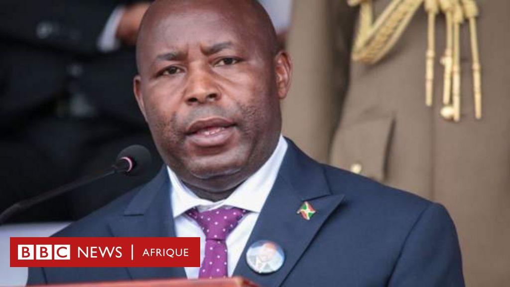Coronavirus: le Burundi change de stratégie et prend de nouvelles mesures
