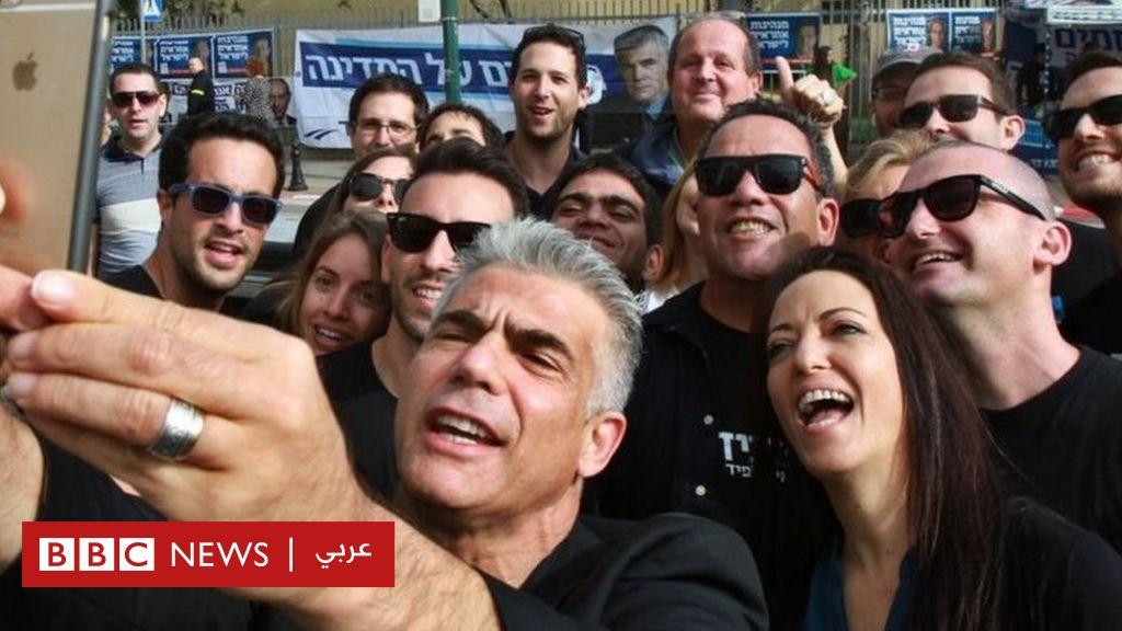 من هو الصحفي السابق المكلف بتشكيل الحكومة الإسرائيلية الجديدة؟ - BBC News عربي