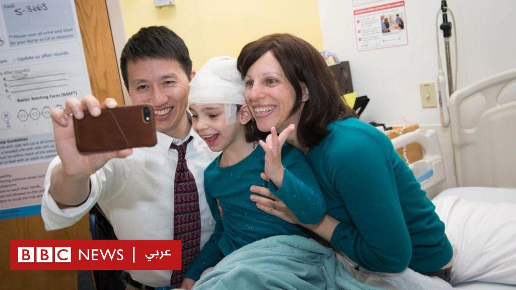 تطوير دواء لتستخدمه طفلة واحدة فقط يبعث الأمل في علاج الأمراض النادرة