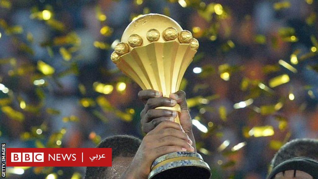 موريتانيا تتأهل لأمم أفريقيا لأول مرة في تاريخها