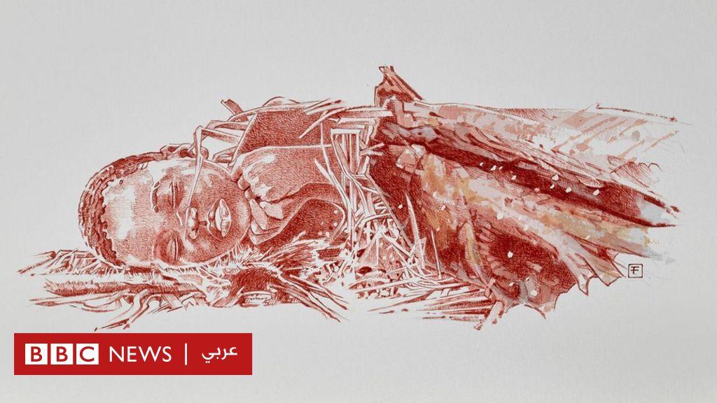 قبر عتيق لطفل يكشف عن أقدم جنازة في أفريقيا منذ نحو 78 ألف عام