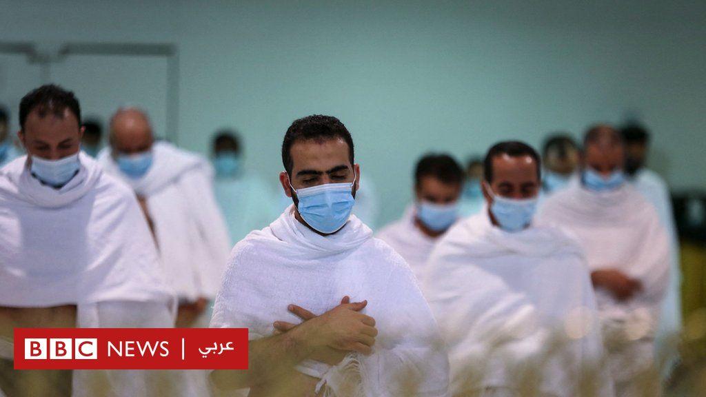 السعودية تفتح باب العمرة من كلّ دول العالم، فما هي الشروط الصحية؟