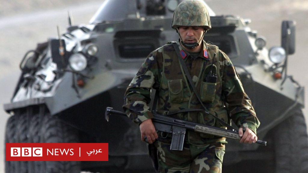 تركيا تقصف أهدافاً جديدة لحزب العمال الكردستاني شمال العراق