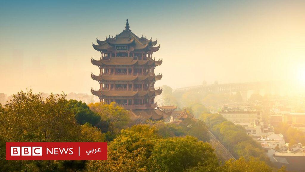 فيروس صيني غامض: إلى أي مدى ينبغي أن نقلق بشأنه؟