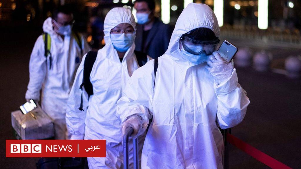 ووهان الصينية مصدر وباء كورونا تفتح أبوابها مجددا